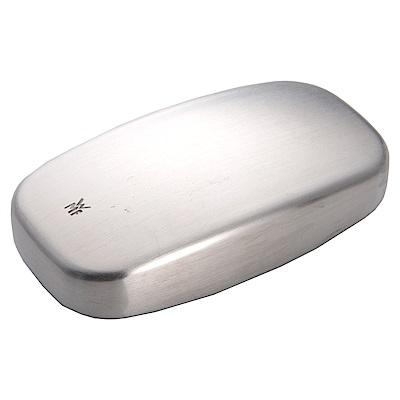 WMF 方型不鏽鋼去味皂