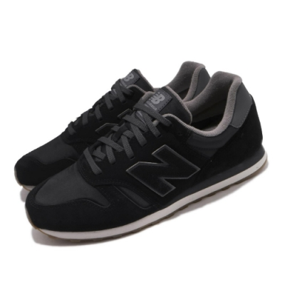 New Balance 休閒鞋 ML373SAD 運動 男鞋