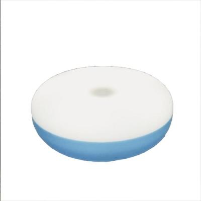 明家Mayka GN-6002 LED觸控制能小夜燈