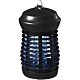 KINYO 紫外線捕蟲燈4W KL-7041 product thumbnail 1