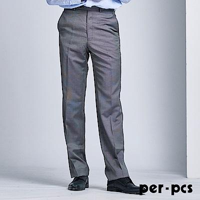 【per-pcs】 品味質感純色西褲(712102)
