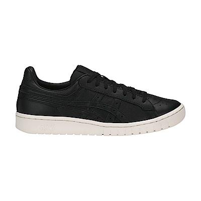 ASICSTIGER GEL-PTG 休閒鞋 HL7X0-9090