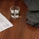 樂嫚妮 塑膠PVC仿木紋DIY地板貼 1.7坪-紅胡桃木 product thumbnail 2