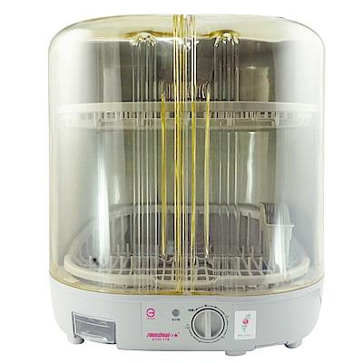 日象二層直立式烘碗機 ZOG-178