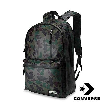 CONVERSE-後背包-10004795-A01-迷彩