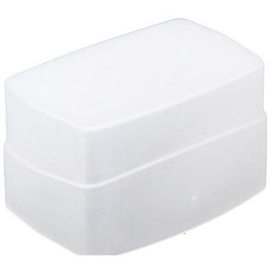 JJC副廠Sony肥皂盒FC-26J(白色)