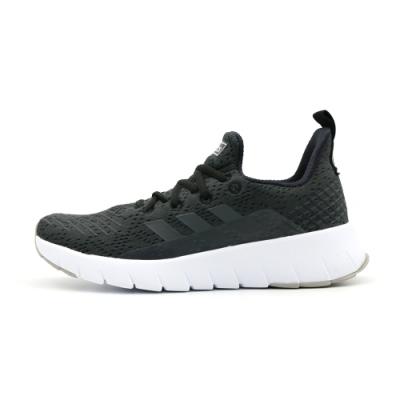 ADIDAS ASWEEGO 女跑步鞋-F37079