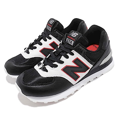 New Balance 休閒鞋 ML574DSAD 運動 女鞋