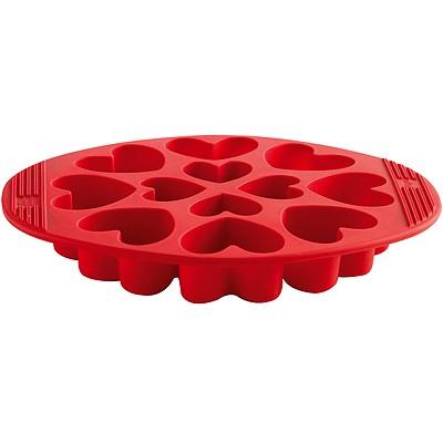 《MASTRAD》心型蛋糕烤盤