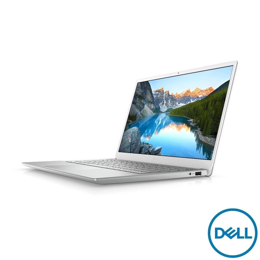 DELL Inspiron 5390 13吋筆電(i5-8265U/256G/獨顯MX250)
