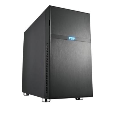 i5_華碩B365平台【藝術潛艦II】i5-9400F/32G/2T/P2200/512G_M2