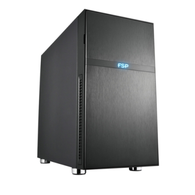 i7_華碩B365平台【藝術公爵】i7-9700F/16G/1T/P2200/256G_M2