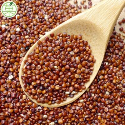 菓青市集 紅藜麥200g