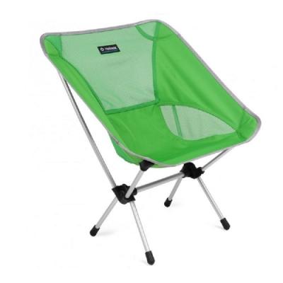 Helinox Chair One 超輕量露營椅 森林綠 Forest Green