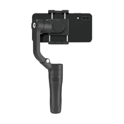Feiyu飛宇 VLOG pocket 折疊式口袋三軸穩定器 (公司貨)