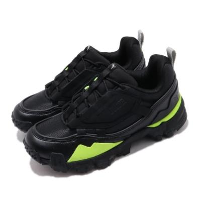 Puma 休閒鞋 Trailfox Overland 男女鞋