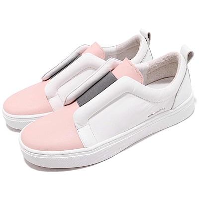 Royal Elastics 休閒鞋 Meister 女鞋