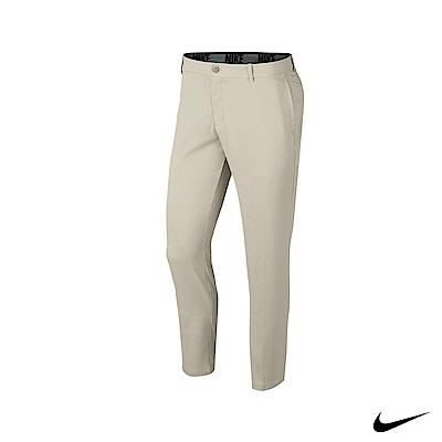 Nike 修身高爾夫長褲 男款 米白色 AJ5492-072