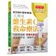 維生素C救命療法:可輕易治癒病毒性肺炎,唯劑量不足感染不止 product thumbnail 1