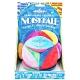 eeBoo 感官響響球 – Noisy Ball product thumbnail 2