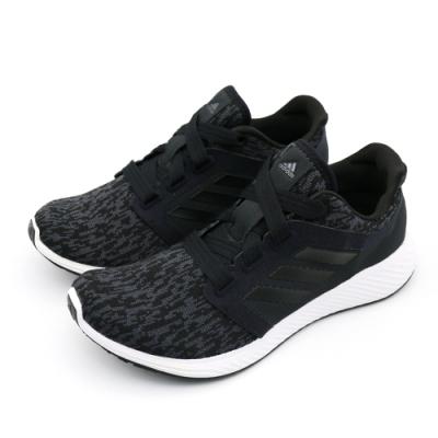 ADIDAS 女跑步鞋-EE8998