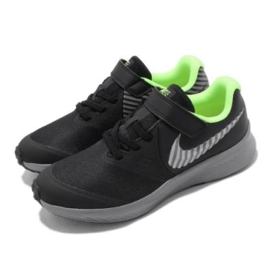 Nike 慢跑鞋 Star Runner 2 中童鞋