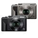 Nikon COOLPIX A1000 (公司貨) product thumbnail 1