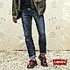 Levis 男款 511低腰修身窄管牛仔長褲 赤耳 硬挺厚磅 微彈性 product thumbnail 2