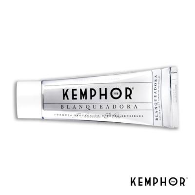 KEMPHOR1918年抗敏亮白牙膏-75ml