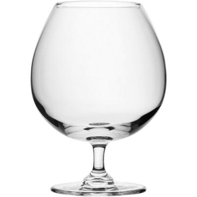 《Utopia》白蘭地酒杯(550ml)