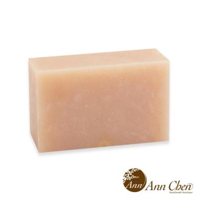 陳怡安手工皂-複方精油手工皂 脂蜜之皂110g