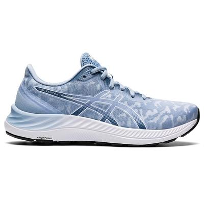 ASICS 亞瑟士 GEL-EXCITE 8 TWIST 女 跑步鞋  1012B085-406