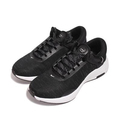 Nike 慢跑鞋 W NIKE RENEW SERENITY RUN  女鞋 -DB0522002