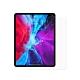 超抗刮 2020 iPad Pro 12.9吋 專業版疏水疏油9H鋼化玻璃膜 平板玻璃貼 product thumbnail 1