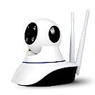 【U-ta】第三代無線網路智慧旋轉監視機HDR3(公司貨)