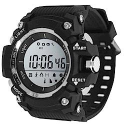 EX-16 藍牙運動手錶