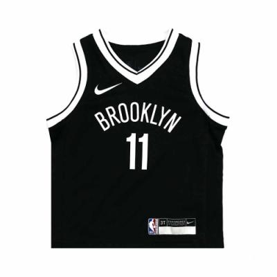 NIKE NBA 幼兒球衣 快艇隊 籃網隊 Kyrie Irving