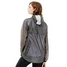 SUPERACE 輕量防水透氣風衣外套 / 女款