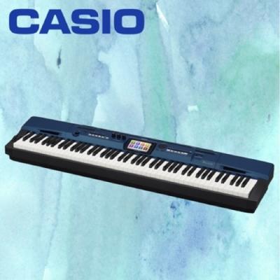 CASIO PX560 88鍵觸控螢幕數位鋼琴 / 公司貨保固
