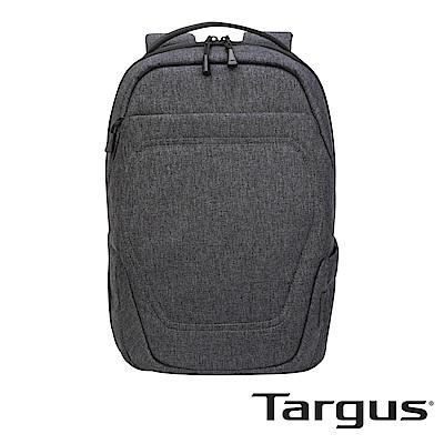 Targus Groove X2 Compact 15吋躍動電腦後背包-黑(TSB952)