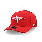 NIKE NBA 隊徽棒球帽 火箭隊 878042657