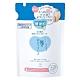 日本 牛乳石鹼 無添加洗手乳補充包320ml product thumbnail 1