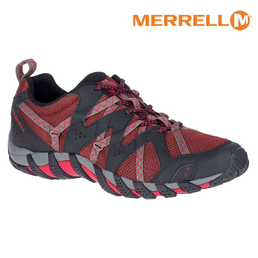 MERRELL水陸兩棲運動鞋WATERPRO MAIPO ML48617