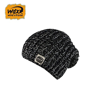 Wind x-treme 保暖毛線帽 BEANIE 14014 BICO