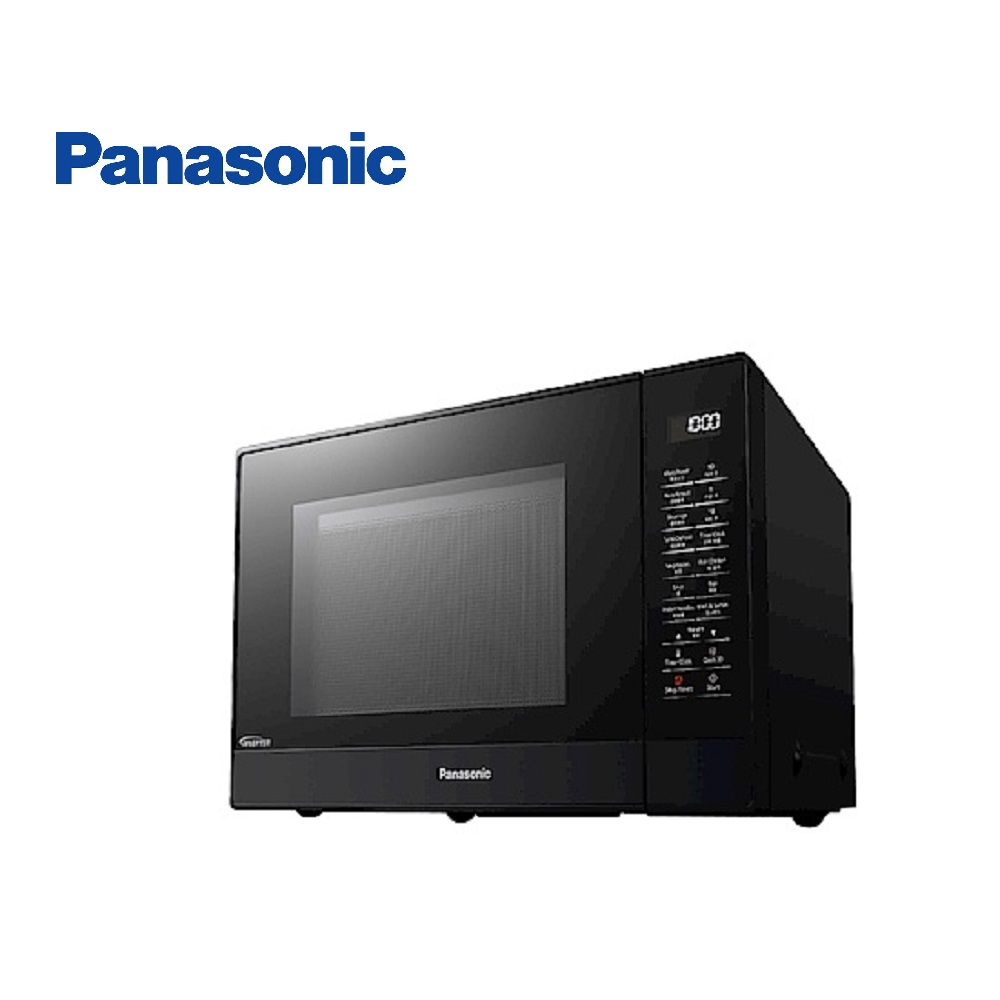 Panasonic 國際牌 32L 變頻微波爐 NN-ST65J
