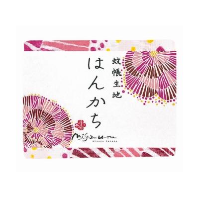 日本派迪 超吸水廚房擦拭清潔方巾 金子美鈴聯名系列-花火(S)