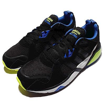 adidas 慢跑鞋 Cloudfoam Frame 男鞋