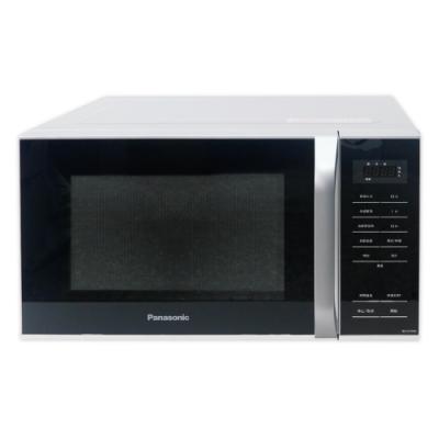 [熱銷推薦]Panasonic國際牌25L微電腦微波爐 NN-ST34H