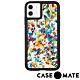 美國 Case●Mate iPhone 11 防摔手機保護殼愛護地球款 - 彩虹迷彩 product thumbnail 1