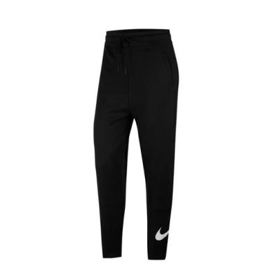 Nike 長褲 NSW Swoosh Pants 女款